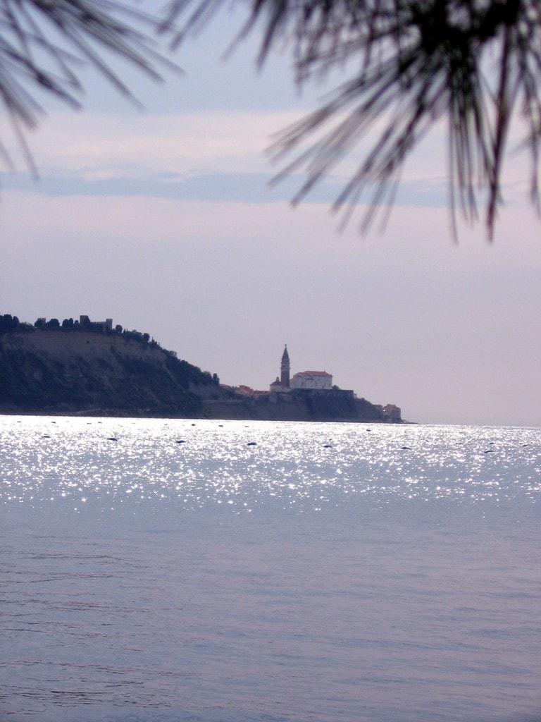 המפרץ של פיראן