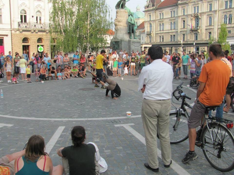 טיול מאורגן לסלובניה מול טיול עצמאי