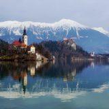 סלובניה – תכנון מסלולים וייעוץ