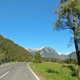 7 לילות בסלובניה וקרואטיה – המסלול והטיפים של דורון בלבן